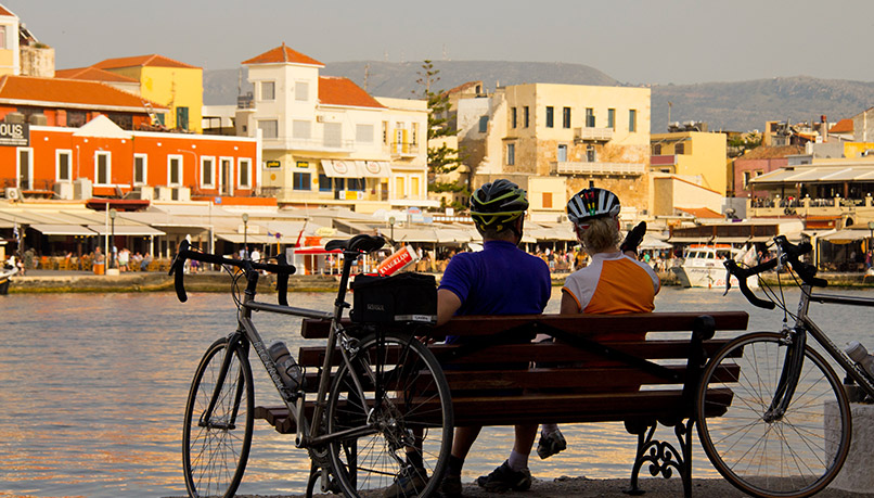Bgrib-greece-biking-2